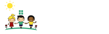 Little Walkers Day Nursery Logo